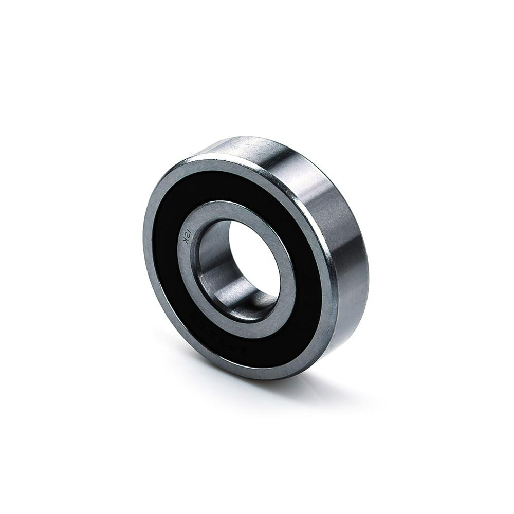 Hot Sale Inch Ball Bearing UC204 UC205 UC206 UC207 UC208 UC209 Pillow Block Bearing