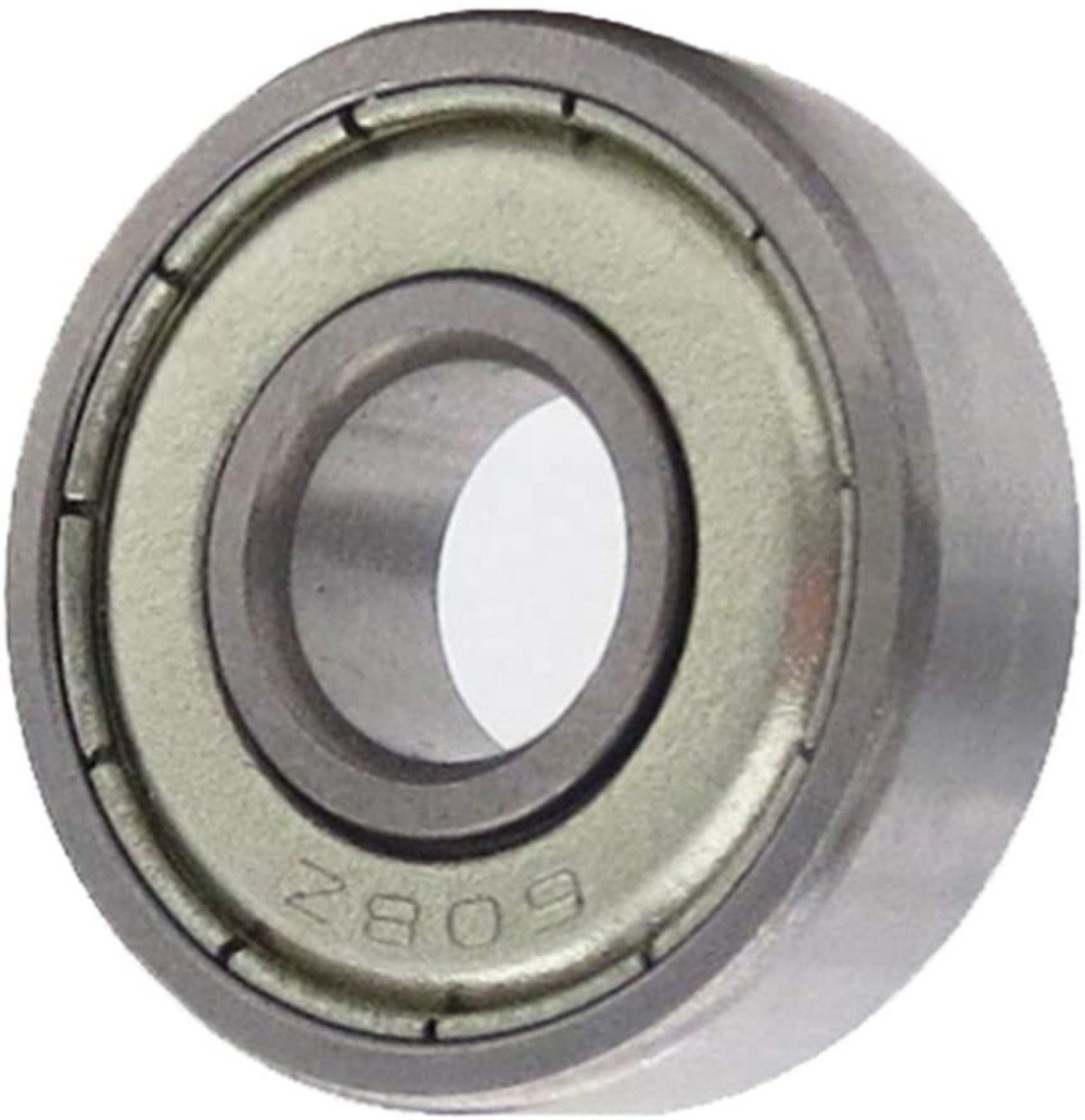 ISO Certified Quality Taper Roller Bearings (30230, 30232)