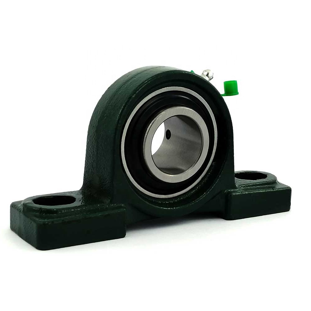 Factory Direct Supply 50mm New UCP 210 Pillow Block Bearing