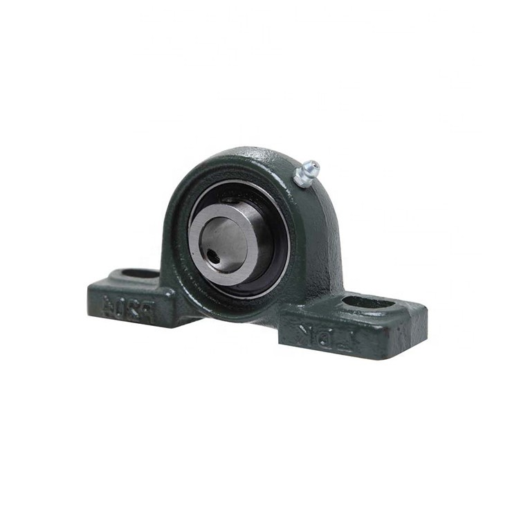 High Quality Pillow Block Bearing UC208