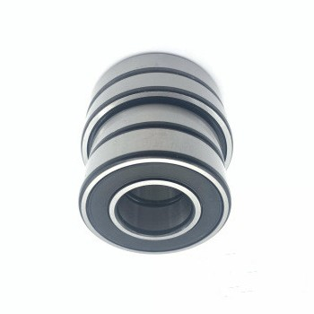 SKF Insocoat Bearings, Electrical Insulation Bearings 6314 M/C3vl0241 Insulated Bearing