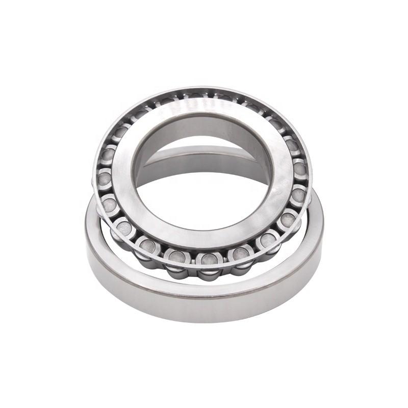 Timken Inchi Taper Roller Bearing 30615 32315X3 30616 804358 580/572 27695/20 498/492A