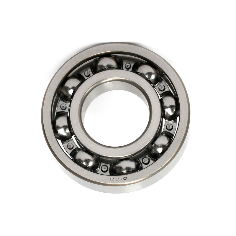 Low Frcition Low Noise High Temperature Resistance Grease Lubrication Mini Deep Groove Ball Bearing 623-Zz 624-Zz6 25-Zz 626-Zz 627-Zz 628-Zz 629-Zz 2rsh