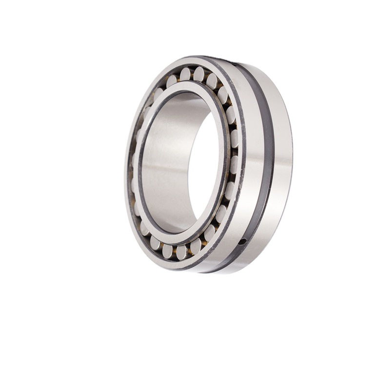 SKF Bdab351903 Single Direction Angular Contact Thrust Ball Bearing 20.125