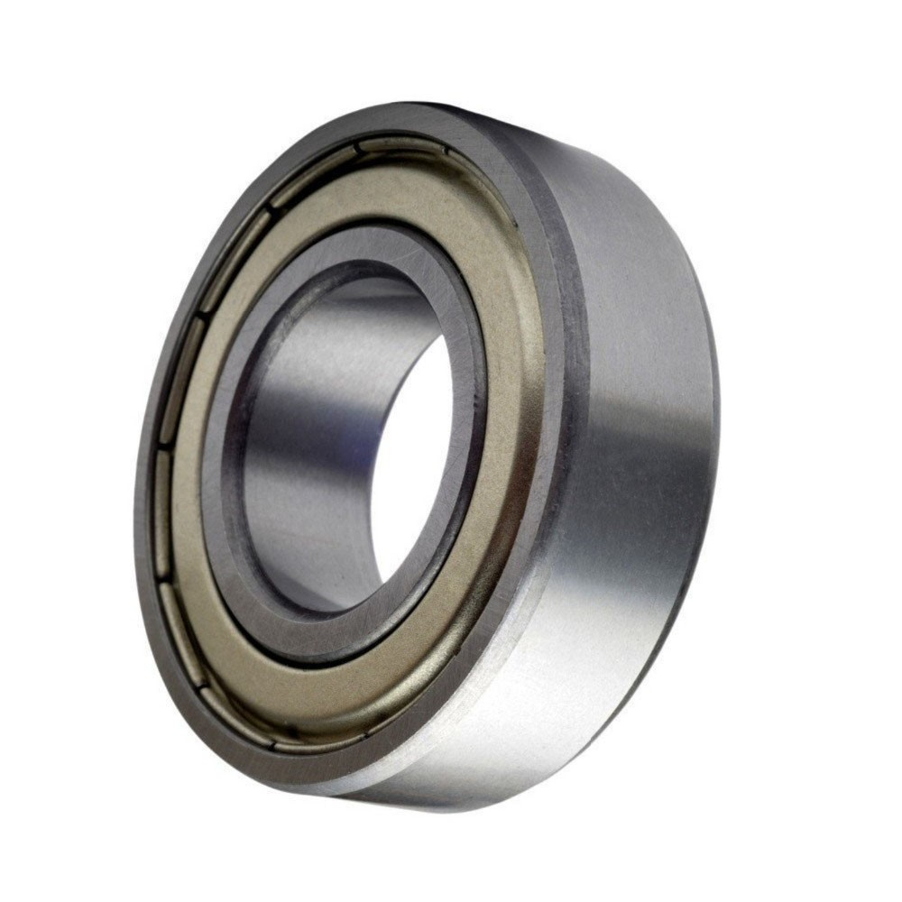 Hardware Accessories Rolling Ball Bearing 6324-P6 (16024 6024 6224 6324 6826 6926 16026 6318 6319 6320 6321 6322 6324 628/4 628/5 628/6 628/Zz 2R)