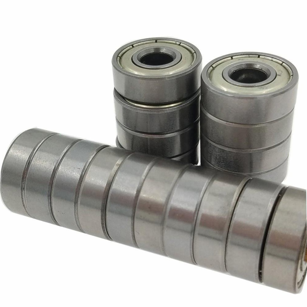 High Quality Na2209-2RS Needle Roller Bearing for Equipments (NA22/6-2RS/NA22/8-2RS/NA2200-2RS/NS2201-2RS/NA2202-2RS/NA2203-2RS/NA2204-2RS/NA2205-2RS)