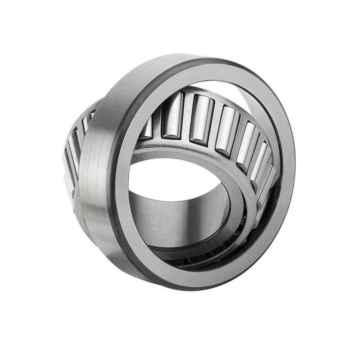Cheap price timken taper roller bearing 2788A/2720 28682/28623 LM287849AD/LM287810 roller bearings timken for Argentina