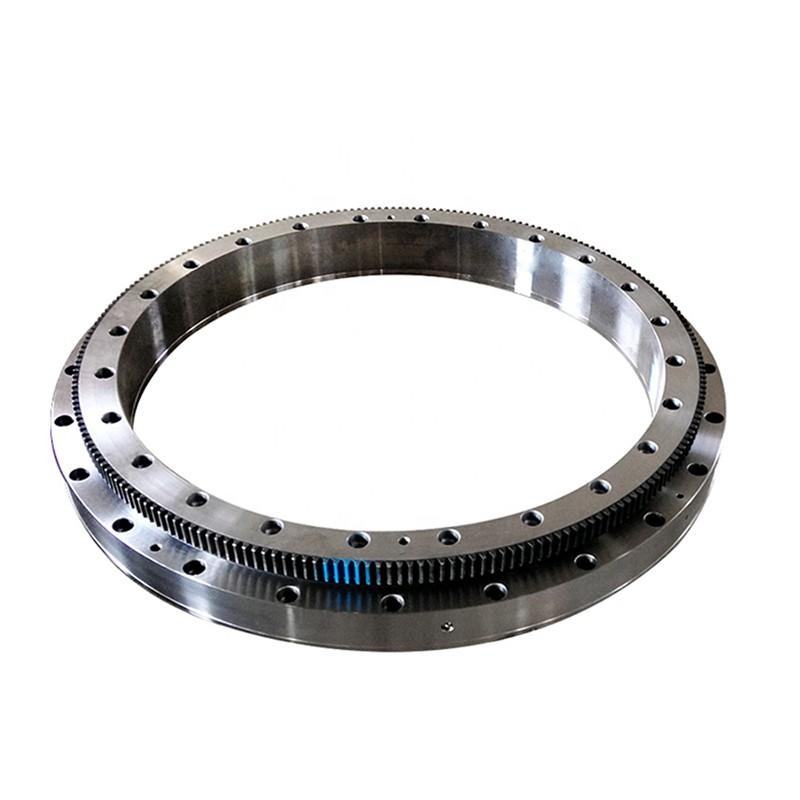 Production supply AXK0619 AXK0619+2AS 889106 flat thurst needle roller bearing