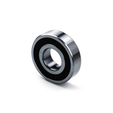 """1 5/16""""X2 9/16""""X11/16"""" Inch 1658RS 1658 2RS RS Rubber Seals Single Row Deep Groove Ball Bearing for Motor Pump Printing Forging Packaging Surgical Equipment"""