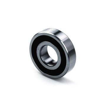 Si3n4 Zro2 Full Ceramic Insert Ball Bearing UC204 UC205 UC206 UC207 UC208 UC209 UC210 UC211 UC212