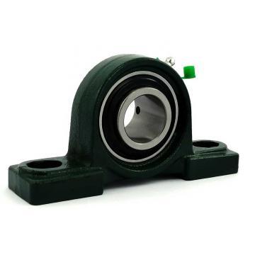 Tapered Roller, Insert Bearing, Pillow Block Bearing UCP Ucf 209 210 211