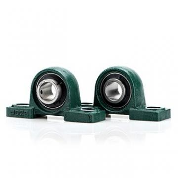High Quality Low Price Cast Iron Housing Pillow Block Bearing UCP 210-20