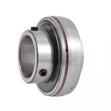 Factory Hot Sale UC208/UC310/UC312 Insert Bearing for Agricultural/Construction/Textile/Mining Machinery Conveyor Belt