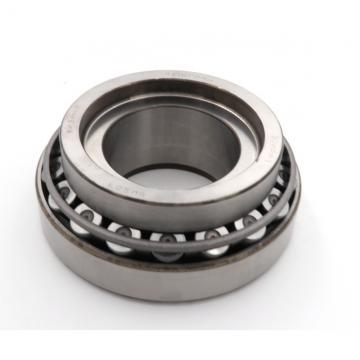 25590/20 Z1V1 P5 P6 Taper Roller Bearing From Manufacture