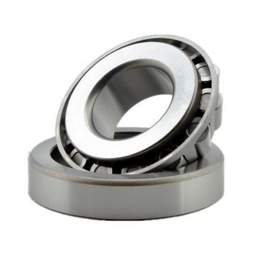 Inner Bearing for Mf 165/285 OEM No 25590
