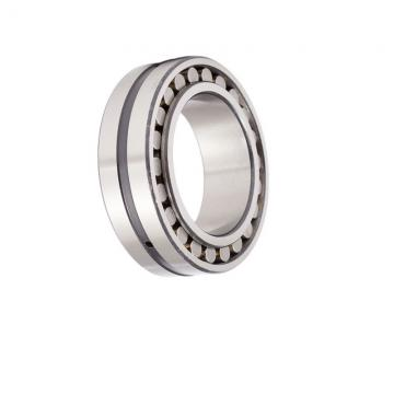 GEARBOX bearing AB40087S08 22*57*16.8mm deep groove ball bearing auto parts