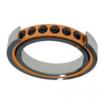 24132CA/W33 NSK/SKF/ZWZ/FAG/VNV Self-aligning roller bearing