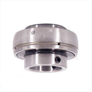 SKF bearing catalog 6202 bearing price list 6202 bearing hot sale bearing 6202