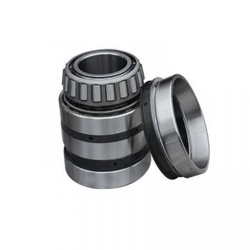 580/572 Timken Brand Inch Tapered Roller Bearing for Wheel Bearing