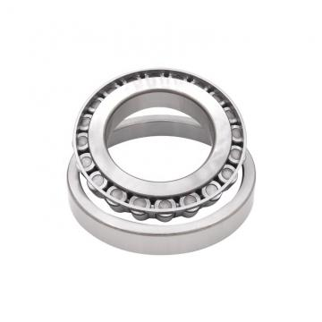 Timken Koyo Chrome Steel Auto Wheel Taper Roller Bearing 30204 30205 30206 30207