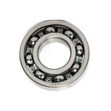 Koyo NSK NTN SKF High Speed V Groove Ball Bearing U Groove Ball Bearing 688 6303 6315 6322 628 629 6301 6414 686 68205 6011 W2 R2