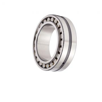 "SKF Bdab351903 Single Direction Angular Contact Thrust Ball Bearing 20.125""X24.75""X2.625"""