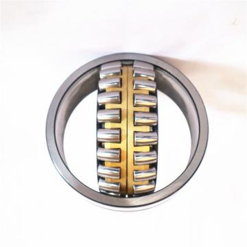 A11V Hydraulic Pump for Rexroth A11vo, A11vlo Piston Pump
