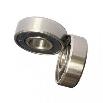 Tube packaging 608 nylon cage ceramic ZrO2 hybrid 8 mm white ball 8*22*7 ABEC- 7 9 long board skateboard inline skate bearing