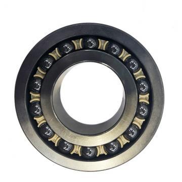 P0/ABEC-3 Bearing 608 Size 8*22*7 mm High Speed Ceramic Bearing