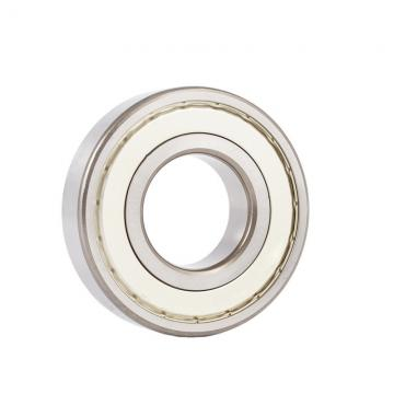 Koyo NTN SKF Pillow Block Bearings Ucfb208 F208
