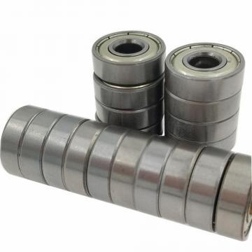 Nutr2052, Nutr 2052 Track Roller Bearing Nutr35, Nutr40, Nutr45, Nutr50, Nutr205, Nutr1747