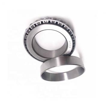 Double Row Taper roller bearing TIMKEN HM926749/10D bearing