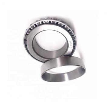 LINA Taper roller bearing 30202 30203 High Precision Bearing 30204