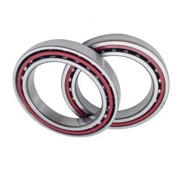 NSK High Precision Original Angular Contact Ball Bearings 7015c 7016c 7017c Bearing