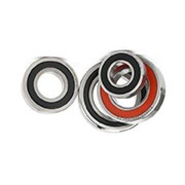 NSK High Precision Original Angular Contact Ball Bearings 7203 7204c 7205 Bearing