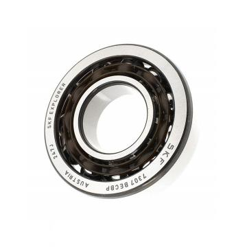 7205bgc3 Angular Contact Ball Bearing 7205 P6 Grade