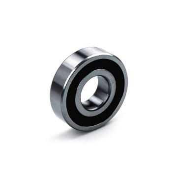 AXK 0414TN High Precision Thrust Needle Roller Bearing AXK0414TN 4x14x2mm