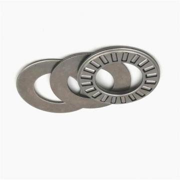 AXK0619TN Axial Ball bearing Axk 0619 Thrust needle Bearing axk0619