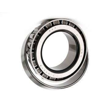 New design OEM SDGY chrome steel 97520 good quality taper roller bearing