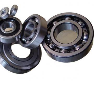 Germany taper roller bearing 32215 timken bearing