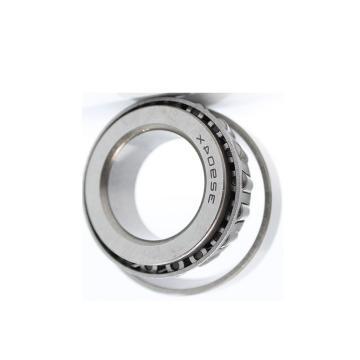 Good price SET111 Inch taper roller bearing 48290/48220 TIMKEN bearing