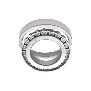 Taper Roller Bearing L44649/L44610 L44649/L44613613 L44643/L44610 L44643/L44613