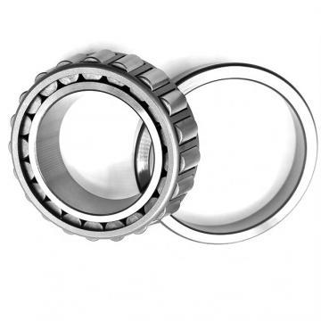 Timken Taper Roller Bearing (L44649/L44610)