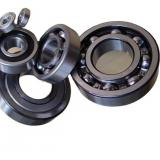 Long Working Ningbo Cixi Life Low Noise Roller Taper Bearing 32316