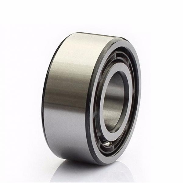 32, 33 Series Double Row Angular Contact Ball Bearing 3320 a, a-2z, a-2RS1, a-2ztn9/Mt33, Atn9, a-2RS1tn9/Mt33 #1 image