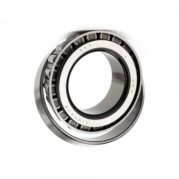 best price timken taper set SET10 inch tapered roller bearing rear axle outer bearing U399/U360L/K426898 #1 image